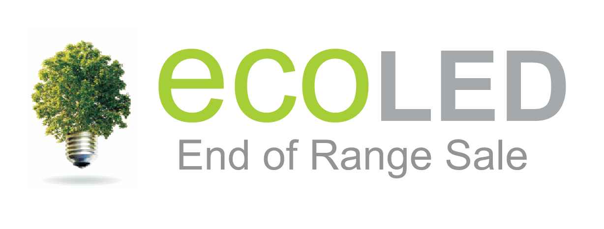 ecoLED EOR sale